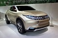 Mitsubishi_Concept_GR_HEV_2