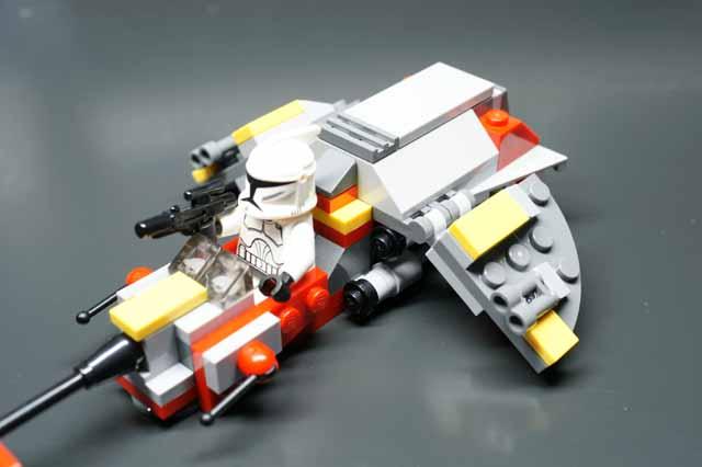 BrickMasterSW 029