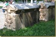 Aphrodisias Sarcophagus 6