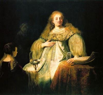 Rembrandt, Harmenszoon van Rijn (3).jpg