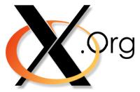 X.Org Server 1.13