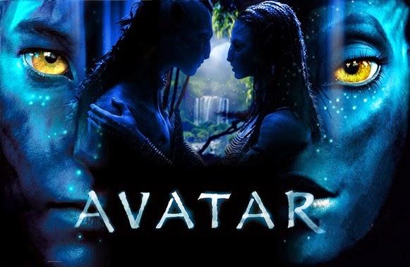 movies-avatar_00271841
