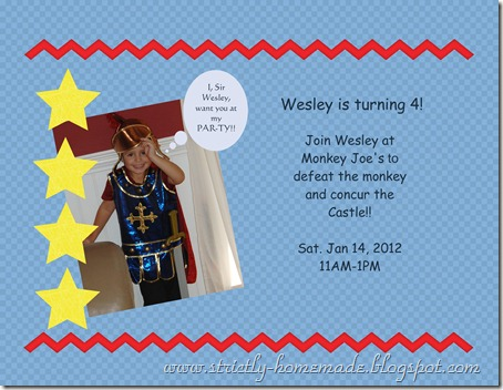 Wesley's Birthday Announcement_2_2-001