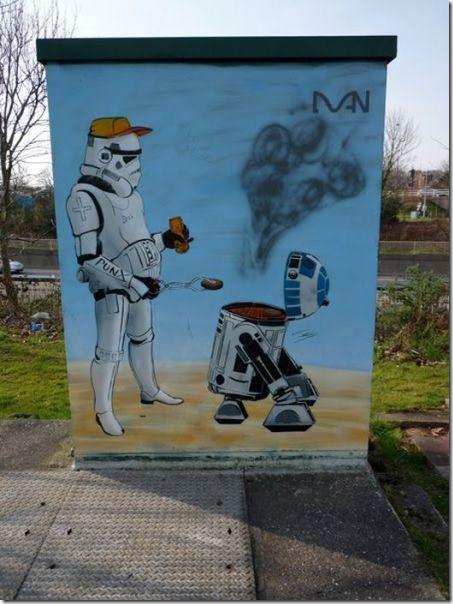star-wars-street-art-35
