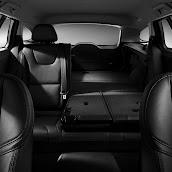 2014-Volvo-S60-V60-XC60-20.jpg