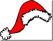 gorros de navidad (6)