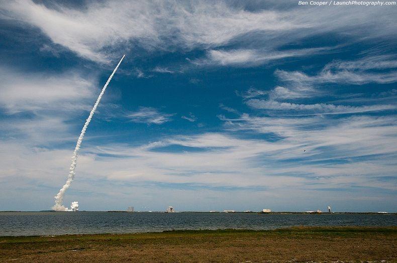 ben-cooper-launches-39