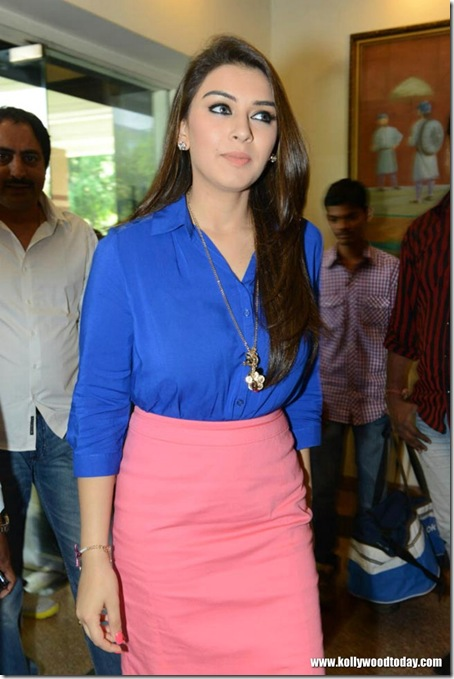 hansika-motwani-latest-stills-5