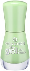 ess_the_gel_nail_polish26
