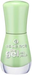 ess_the_gel_nail_polish26