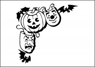 halloween18