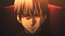 [Commie] Fate ⁄ Zero - 17 [8894A250].mkv_snapshot_17.08_[2012.04.28_15.28.53]