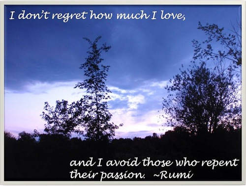 Rumi 1_passion JPEG