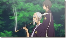 Yozakura Quartet - 09 -18