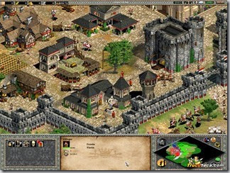 age-of-empires-2-age-of-kings-12