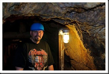2011Aug01_Broken_Boot_Gold_Mine-2
