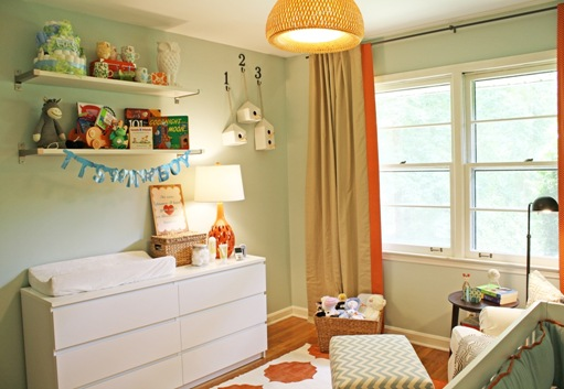 Chase Nursery 2