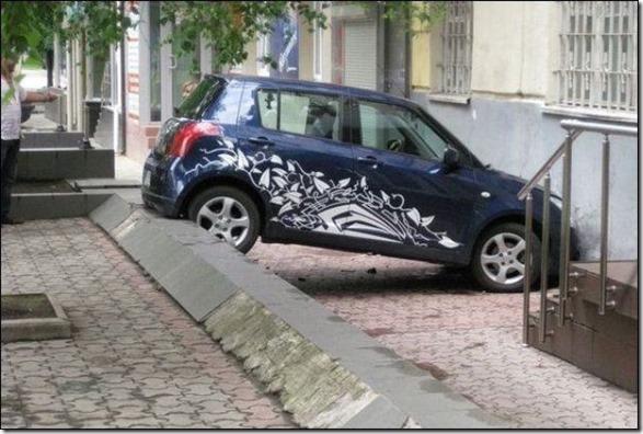 women-driver-smh-6