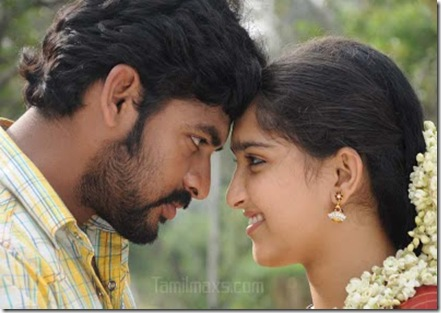 Eththan-movie-Stills-9 copy