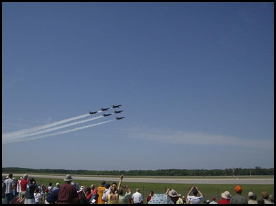 blue angels6