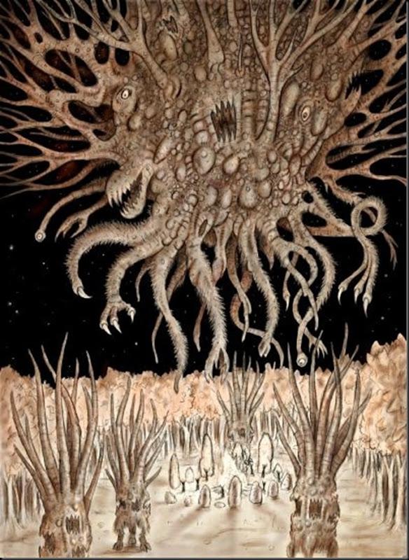 H_P_Lovecraft_Shub-Niggurath