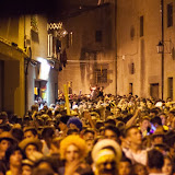 2014-07-19-carnaval-estiu-moscou-53