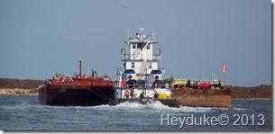 2013-01-21 Rockport Port A 018