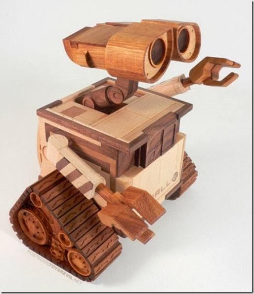 amazing-wood-sculptures-29