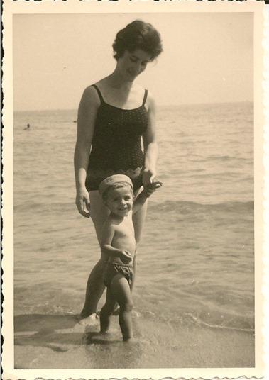 1965 pineto 2