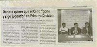 Donato_qwuiere_que_el_Celta_xgane_y_siga_jugandox_en_Primera_Divisixnx.jpg
