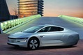 VW-XL1-Production-18