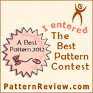 Pattern Contest 1