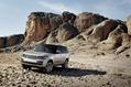 2013-Range-Rover-71_thumb.jpg?imgmax=800