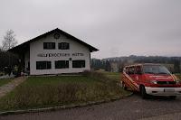 20120414_wiwoe_wochenendlager_110703.jpg