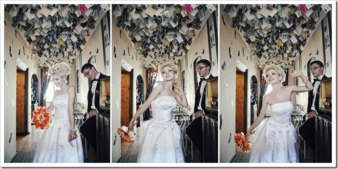 C&D Vjenčanje fotografija Wedding photography Fotografie de nunta Fotograf profesionist de nunta Love Story Romance (55)