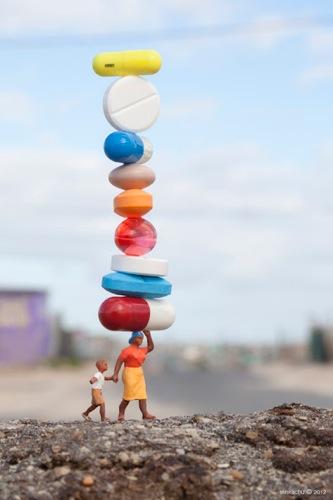 Balancing Act 1a  blog