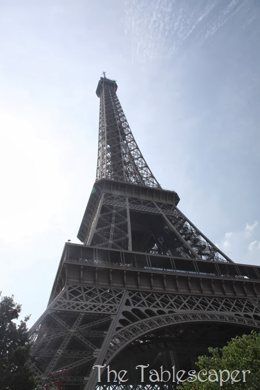Eifel Tower0102