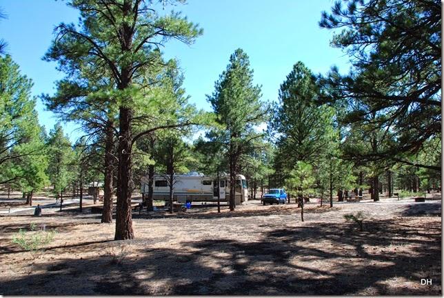 05-05-14 B Bonita Campground (6)