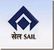 sail diploma