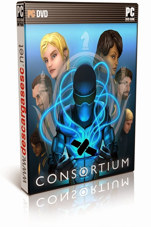 Consortium-RELOADED | 2014| Eng | PC-Full | MEGA-PUTLOCKER-GAMEFRONT+
