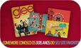 Glee Fox Box
