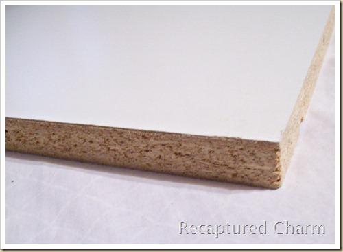 2037-11-23 Wood Graining tool 2 002a