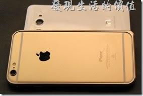 iPhone6手機