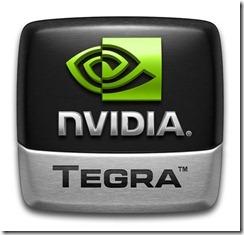 Nvidia-tegra-android