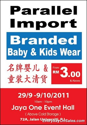 Branded-Baby-Kids-Wear-Sale-2011-EverydayOnSales-Warehouse-Sale-Promotion-Deal-Discount