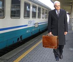 S Mattarella viaggio in Italia
