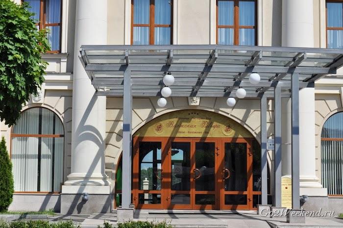 Volzhskaya Riviera 19.jpg