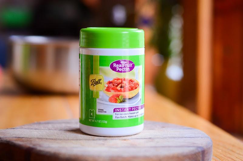 apricot freezer jam-0166