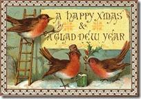 postales de navidad antiguas (4)