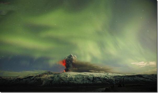 ICELAND/